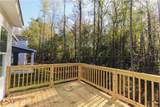 320 Wooded Glen Lane - Photo 18