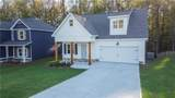 320 Wooded Glen Lane - Photo 4