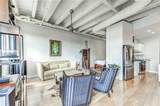 805 Peachtree Street - Photo 13