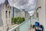 805 Peachtree Street - Photo 18
