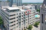 805 Peachtree Street - Photo 20