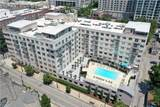 805 Peachtree Street - Photo 28