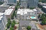 805 Peachtree Street - Photo 29