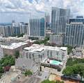 805 Peachtree Street - Photo 30