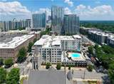 805 Peachtree Street - Photo 31