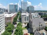 805 Peachtree Street - Photo 32