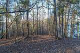 4370 Cherokee Trail - Photo 8