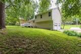 306 Briar Ridge - Photo 28