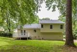 306 Briar Ridge - Photo 29