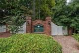 306 Briar Ridge - Photo 33