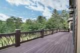 2404 Star Creek Road - Photo 57