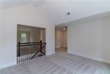 184 Stonegate Trail - Photo 35
