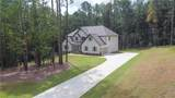 184 Stonegate Trail - Photo 5