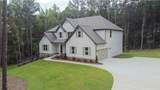 184 Stonegate Trail - Photo 7