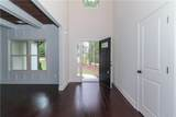 184 Stonegate Trail - Photo 9