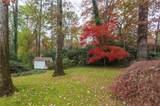 1477 Peachtree Battle Avenue - Photo 32