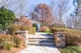1477 Peachtree Battle Avenue - Photo 37