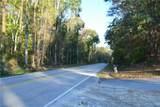 5315 Elrod Road - Photo 33