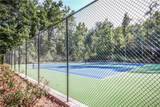 910 Old Park Court - Photo 54