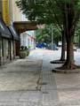32 Peachtree Street - Photo 56