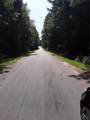 0 Harper Drive - Photo 5