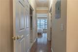 3334 Peachtree Road - Photo 10