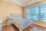 3334 Peachtree Road - Photo 15