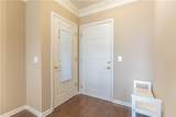 3334 Peachtree Road - Photo 3