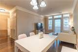 3334 Peachtree Road - Photo 5
