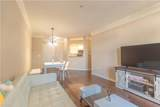 3334 Peachtree Road - Photo 6