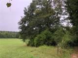 0 Euharlee Road - Photo 1