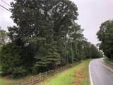 0 Euharlee Road - Photo 10