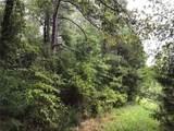 0 Euharlee Road - Photo 9