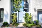 234 Colebrook Street - Photo 4