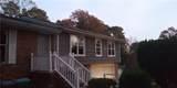 1526 Danbury Drive - Photo 35