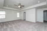 479 Longwood Place - Photo 11