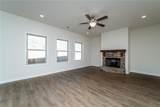 479 Longwood Place - Photo 7