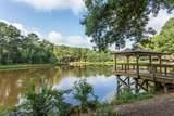1800 Clairmont Lake - Photo 22