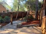 5532 Brinson Way - Photo 59