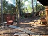 5532 Brinson Way - Photo 65