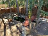 5532 Brinson Way - Photo 79