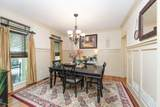 6270 Nix Road - Photo 10