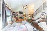6270 Nix Road - Photo 16