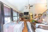 6270 Nix Road - Photo 17