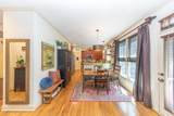 6270 Nix Road - Photo 18