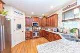 6270 Nix Road - Photo 21