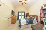 6270 Nix Road - Photo 35