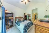 6270 Nix Road - Photo 36