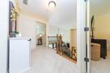 6270 Nix Road - Photo 39
