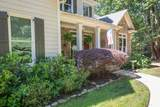 6270 Nix Road - Photo 4